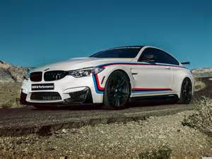 Bmw Accessories Usa Fotos De Bmw M4 Coupe M Performance Accessories F82 Usa