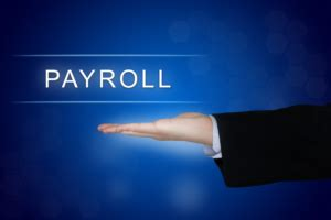 Mba Payroll Services Inc by Corporate Benefits Network