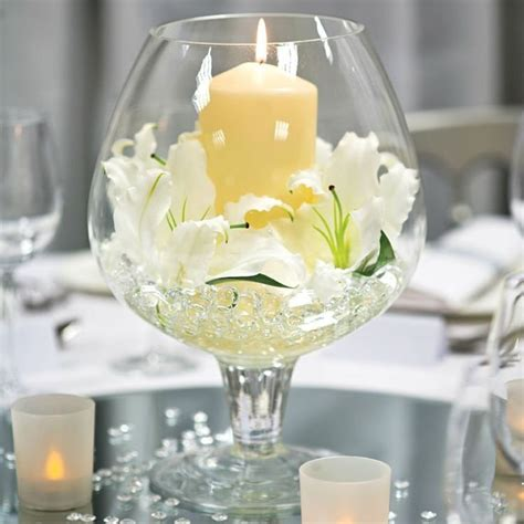 25 Best Ideas About Water Beads Centerpiece On Pinterest Water Pearl Centerpieces