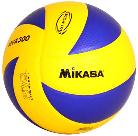 Net Voli Volley Net Mikasa mikasa mva300 volley sportshox