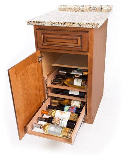 innovative storage solutions 1000 images about kitchen organizing ideas on pinterest