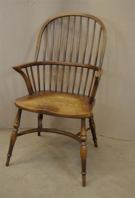 Farmhouse Dining Chairs 8 Farmhouse Dining Chairs Oak Ebay