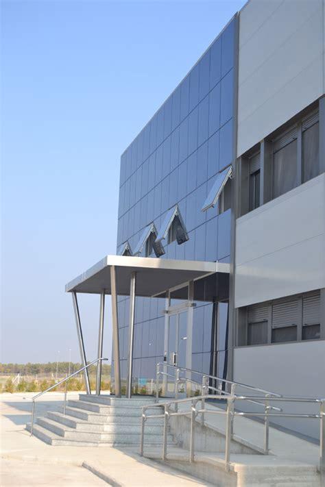 descripcion realizamos todo tipo de fachadas en metal en