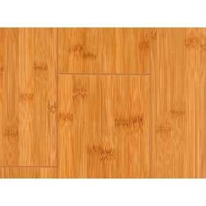 laminate flooring laminate flooring square