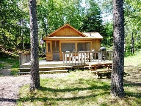 minnesota cabin rentals with boat northern mn cabins hideaway cabin river point resort