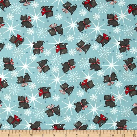 puppy fabric animals dogs discount designer fabric fabric