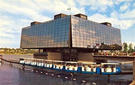 pavillon du québec expo 67 laurent antoine quot lemog quot world expo consultant montr 233 al