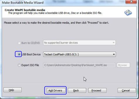 Format Flash Disk Cdfs | format usb flash drive cdfs file system free download