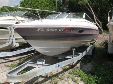 1991 maxum boat 1991 maxum 2100 sc