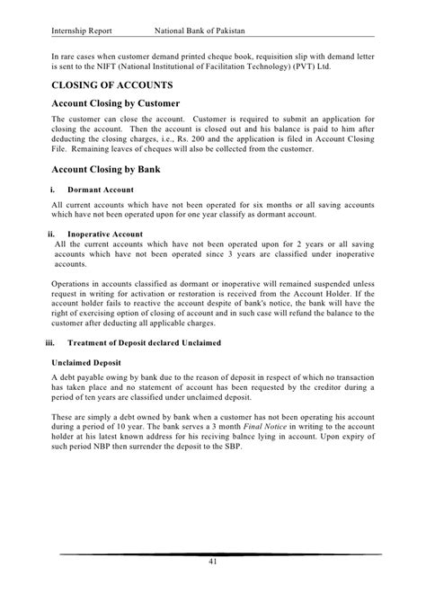 Bank Letter Of Demand 100 Bank Demand Letter Images Annual Report Community National Bank U0026 Trust Axis Bank