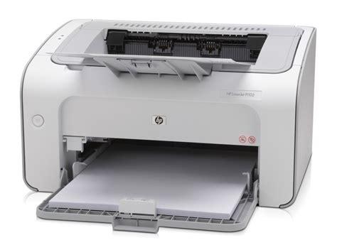 Tinta Printer Hp Laserjet Pro P1102 Hp P1102 Gustasmo