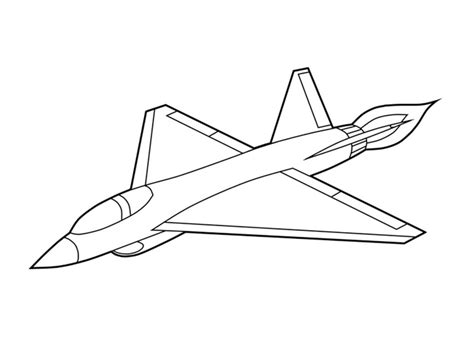 lego jet coloring pages lego plane colouring pages