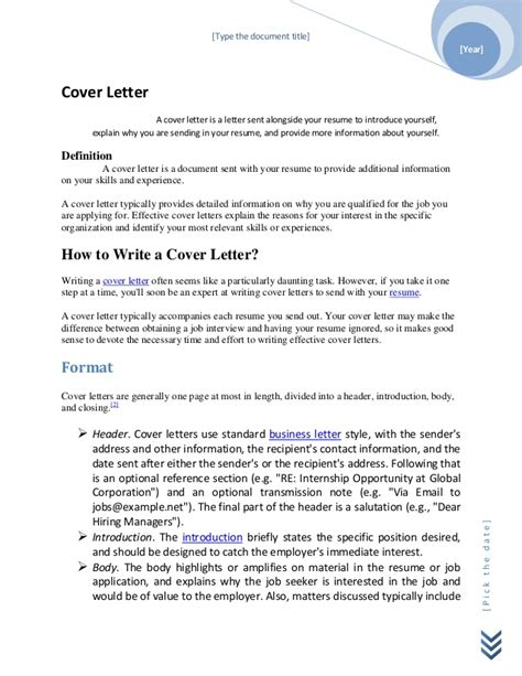 best custom paper writing services cover letter for government