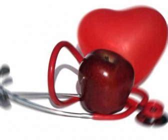 alimenti da evitare per pressione alta cicciottelli it pressione alta dieta e alimenti da evitare