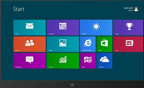 porting android apps to windows 8 overview intel