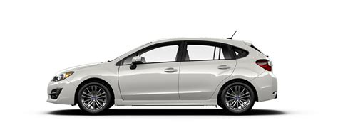 white subaru hatchback 2017 subaru impreza hatchback 2017 2018 best cars reviews