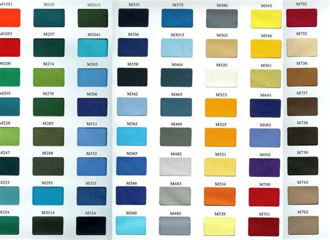 gallery color chart with names women black hairstyle pics photos green color name chart women black hairstyle pics