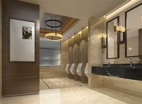 commercial bathroom ideas best 25 restroom design ideas on pinterest inspired
