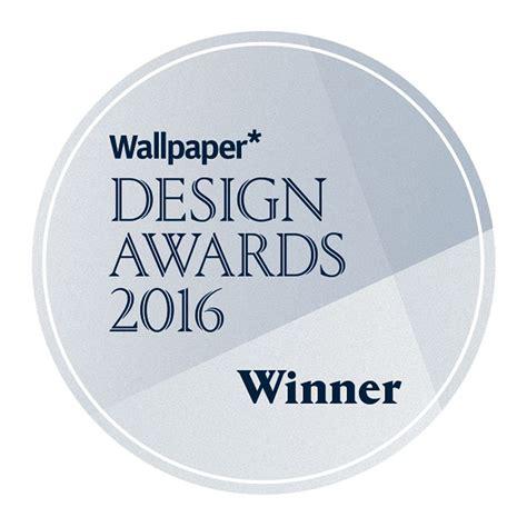 wallpaper design awards 2016 pelle wallpaper design awards feb 2016