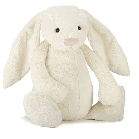 Baby Comforters Sets Christening Gifts For Boys Jellycat Huge Bashful Bunny