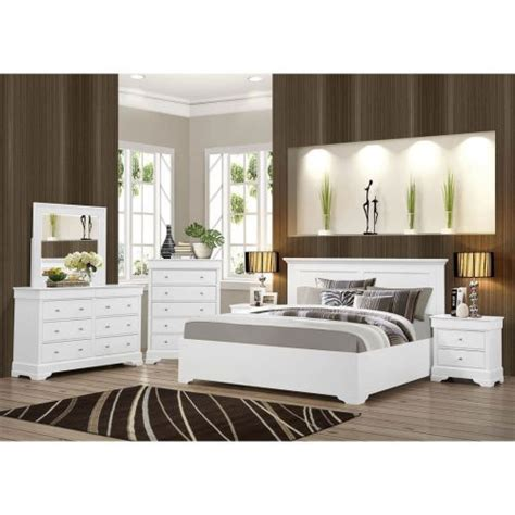 Shelby Bedroom Furniture The World S Catalog Of Ideas