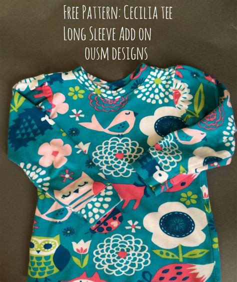 Dotta Puff 1000 images about free sewing patterns children on