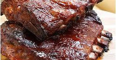 diversi tipi di vagine carne a la sal al horno 28 images las recetas de ramos