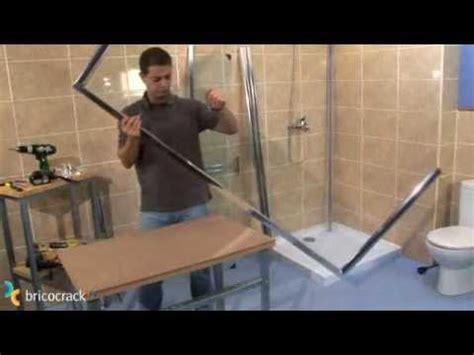 encantador  biombos de ducha #1: hqdefault.jpg