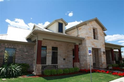 1 bedroom apartments in midland tx sterling springs villas rentals midland tx apartments com