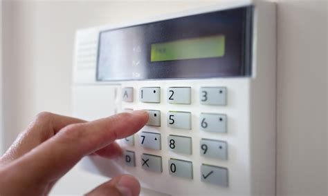 which reveals the best burglar alarm brands which news