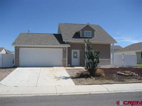 119 6675 rd montrose colorado 81401 detailed property