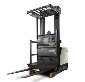 Picker Forklift by Diagram Crown Wiring Picker Forkliftsstock Diagram Get Free Image About Wiring Diagram