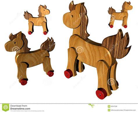 imagenes libres madera caballos de madera fotos de archivo libres de regal 237 as