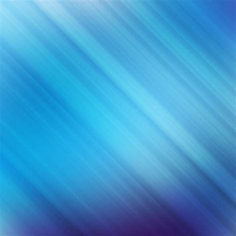 blue lines ipad wallpaper