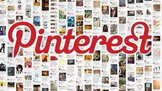 Wwwpinterest Leveraging Pinterest For Guest Post Opportunities Search