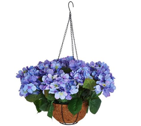 bethlehem lights battery operated bethlehem lights battery operated hydrangea hanging basket