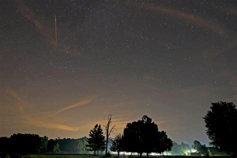Perseus Meteor Shower by Best Perseid Shower In 96 Years Nah Astronomy