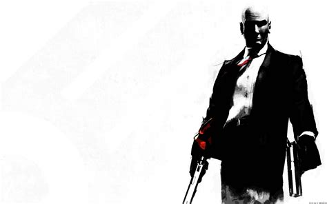 wallpaper black game hitman absolution hd wallpapers hd wallpapers