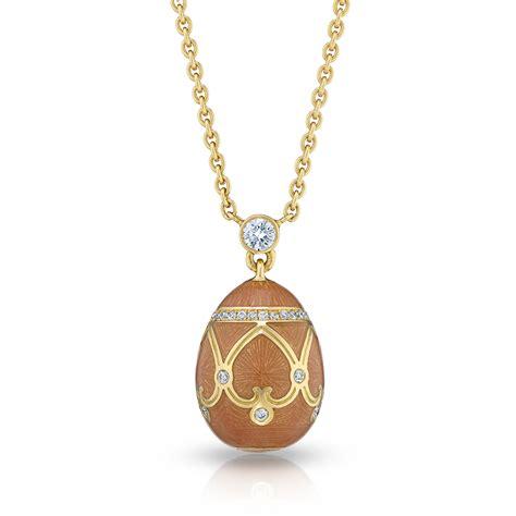 palais peterhof clementine pendant faberg 201 egg pendants