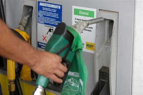 posto de gasolina no estado sp aumento salarial 2016 frentistas do df far 227 o greve a partir desta segunda feira