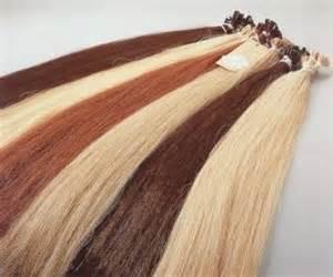 choosing hair color choosing a haircolor russasianbeautysecrets