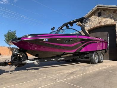 used centurion boats for sale canada centurion boats for sale boats from usa