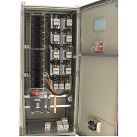 capacitor bank panel capacitor bank panels in bilaspur chhattisgarh india matrix motor