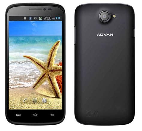 tutorial flash advan s5e 4gs cara flash advan s5e new tck5022a terbaru bagifrimware