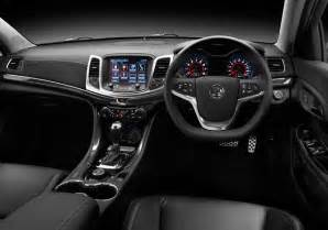 Vauxhall Astra Trim Levels Next Generation Vauxhall Astra Looks Stunning Now With 1