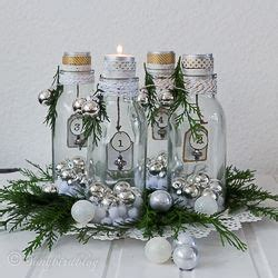 martha stewart christmas crafts for adults front door decorating shanty 2 chic