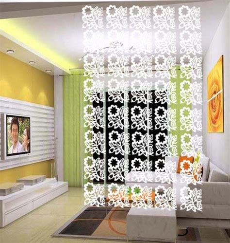 Diy Hanging Room Divider Popular Diy Room Dividers Buy Cheap Diy Room Dividers Lots From China Diy Room Dividers