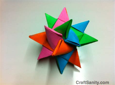 german craft craft tutorial learn to make german with
