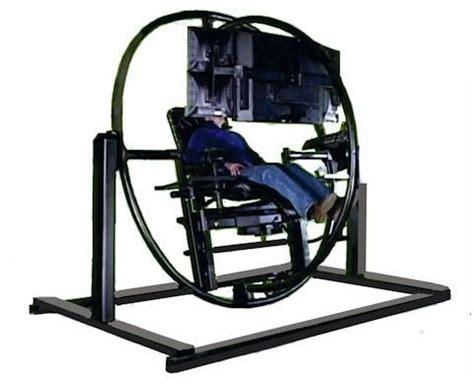 recliner workstation ergoquest zero gravity workstations
