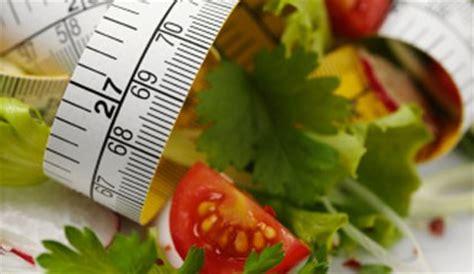 10 alimenti brucia grassi 10 cibi brucia grassi che vi aiuteranno a dimagrire leitv